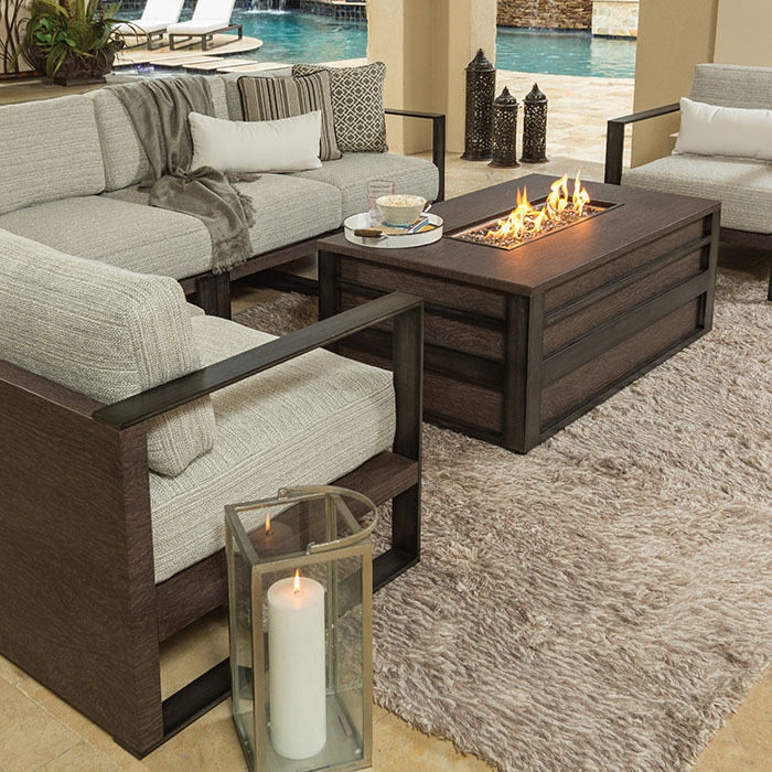 Lucca Sectional 700x700