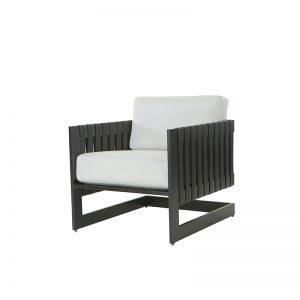 Tavera Club Chair