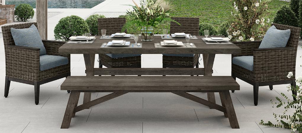 remy-dining-with-armrest-caps-hickory-charleston-rectangular-x-base-table-plus-bench-hickorya