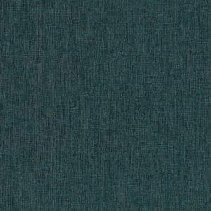 Aransas Turquoise A82448