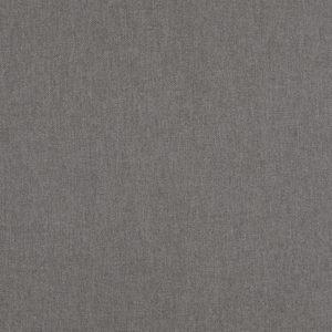 Blend Fog C16001-0010