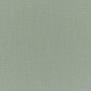 Sunbrella® Fabric Images