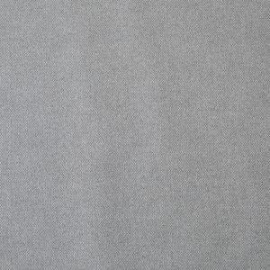 Crosshatch Fog C145346-0004