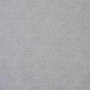 Crosshatch Vapor C145346-0005