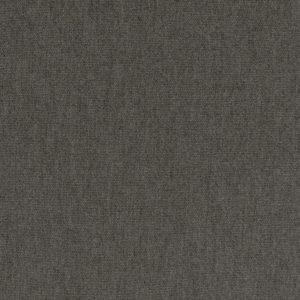 Heritage Granite C18004