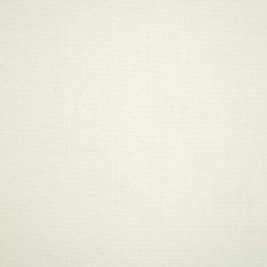 Natural White B54090