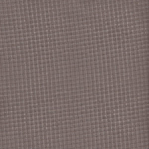 Sparkle Taupe B17310