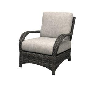 Martigne Club Chair
