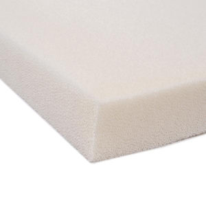 Reticulated Foam Option for Tavera - order 1 per Chair